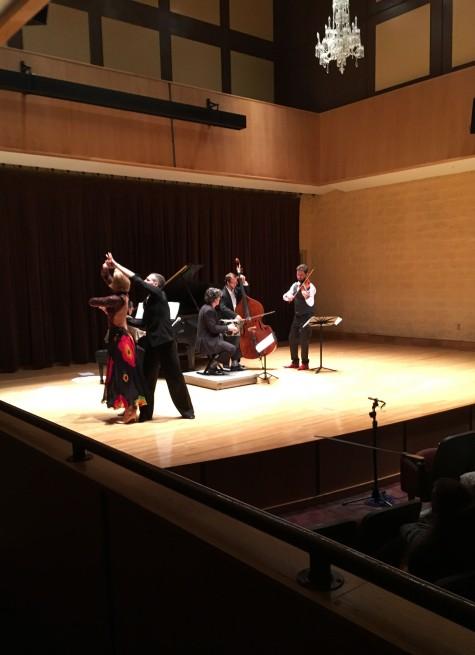 cuarteto-tanguero-band-and-dancers-2