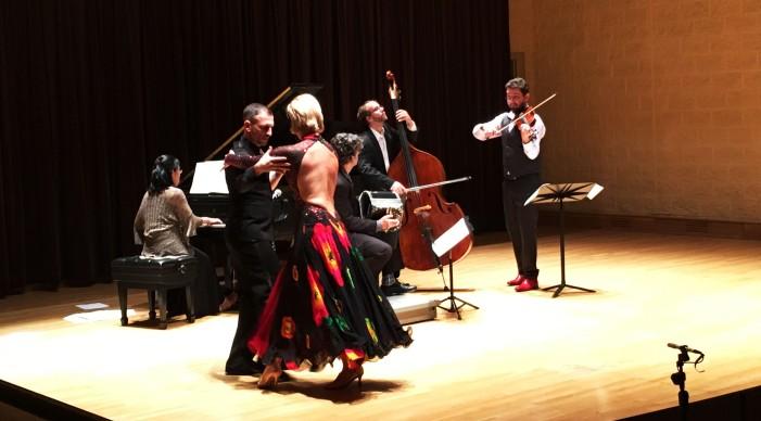 cuarteto-tanguero-band-and-dancers-3