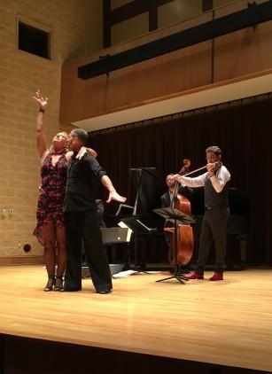 cuarteto-tanguero-band-and-dancers