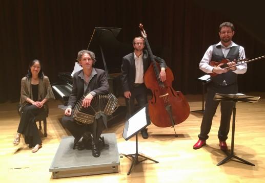 cuarteto-tanguero-band-group-picture