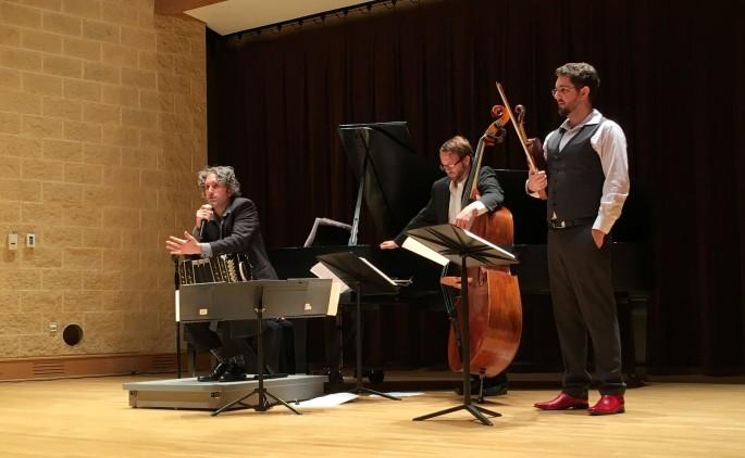 cuarteto-tanguero-band