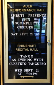 cuarteto-tanguero-welcome-sign