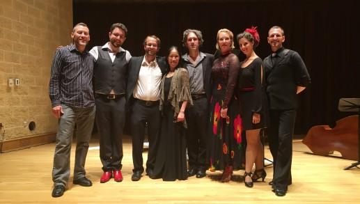 cuarteto-tanguero-with-drake