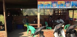 d4-cafe-on-island