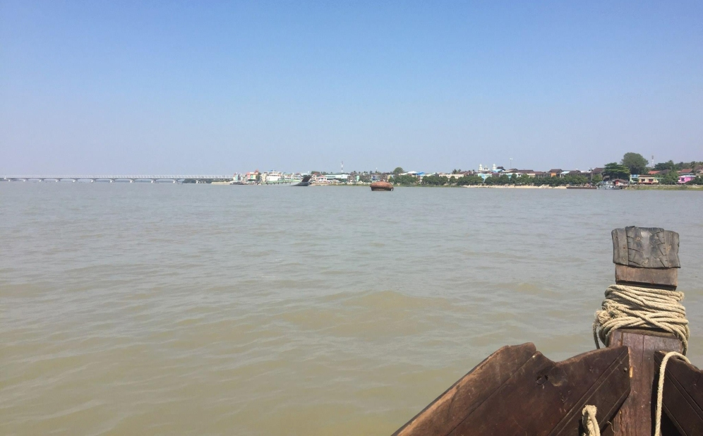d4-malamyine-fort-waynes-new-friendship-city