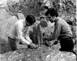 dennis-in-quarry-1973