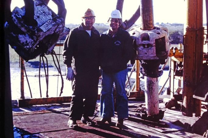hunt-1-carroll-well-17000-feet-deep-sligo-test-karnes-county_tx-dec-1978