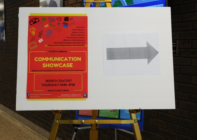 communication-showcase-6